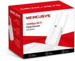 Mercusys MW300RE N300