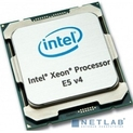 Процессор CPU Intel