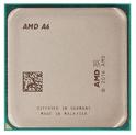 Процессор AMD CPU