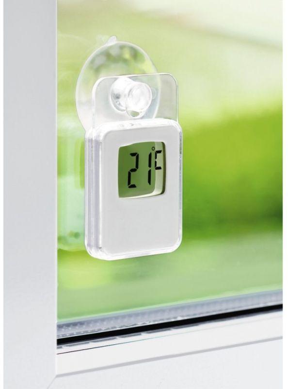 Термометр Hama 00176934