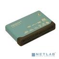USB 2.0 Card