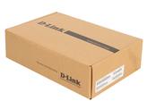 D-Link DVG-N5402G/2S1U1L/A1A PROJ