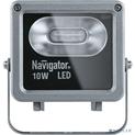 Navigator 71312 Прожектор