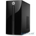 ПК HP 460-a209ur