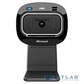 Microsoft LifeCam HD-3000,
