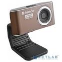Веб-камера G-LENS 2693