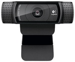 Камера интернет (960-001055)