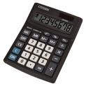 Калькулятор настольный Citizen