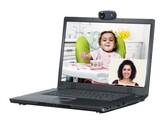 960-001065 Logitech HD
