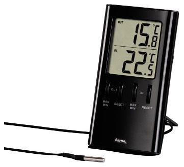 Термометр Hama Т-350