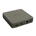 Сервер USB-устройств SILEX