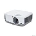 ViewSonic PA503X Проектор