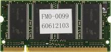 Модуль памяти 512МВ