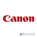 опция Canon Комплект