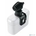 Bosch F016800509 Распылитель