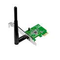 ASUS PCE-N10 WiFi
