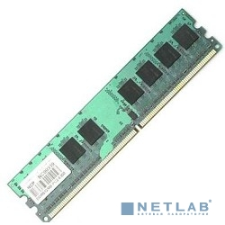 NCP DDR2 DIMM