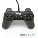 Dialog Action GP-A01,
