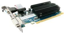 Sapphire Radeon HD6450