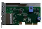 Плата коммуникационная Lenovo
