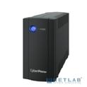 UPS CyberPower UTC650EI