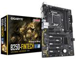Gigabyte GA-B250-FINTECH RTL