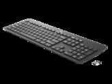 Keyboard HP Slim