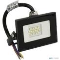 Smartbuy (SBL-FLLight-10-65K) Светодиодный