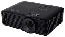 Acer projector X138WH,