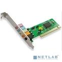 SB C-Media (CMI8738/PCI-6c-LX/SX)