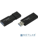 USB Flash 128Gb