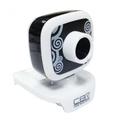 CBR Веб-камера CW-835M