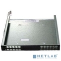 Модуль SuperMicro MCP-220-00023-01