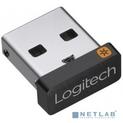 Адаптер Logitech USB