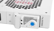 Модуль вентиляторный ЦМО