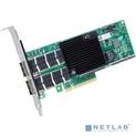 Intel Ethernet Server