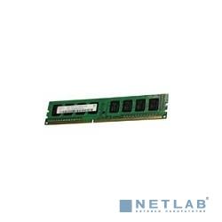 HY DDR3 DIMM