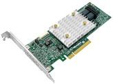 Adaptec SmartHBA 2100-8i