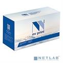 SP150HE NV-Print для