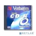 Verbatim Диски CD-R