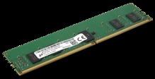 Lenovo 8GB DDR4