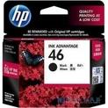 HP CZ637AE Картридж