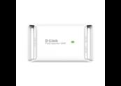 D-Link DPE-301GI/A1A Гигабитный