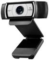 Интернет-камера Logitech C930e
