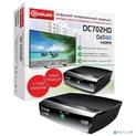 Ресивер DVB-T2 D-Color