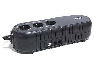 PowerCom WOW-700U